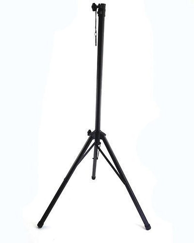 SS301 Speaker Stand - 1to1 Music