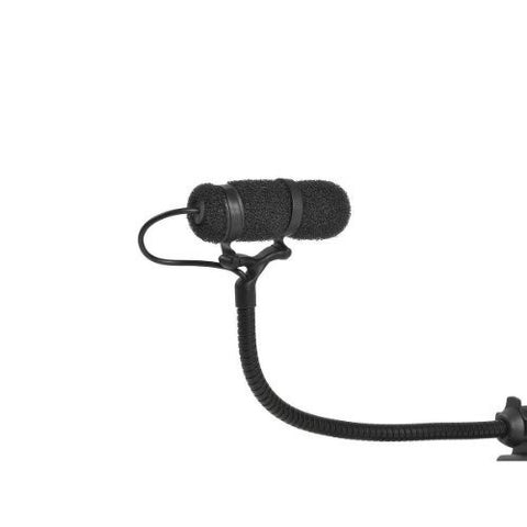 DPA d:vote 4099-C Clip Microphone for Cello - 1to1 Music