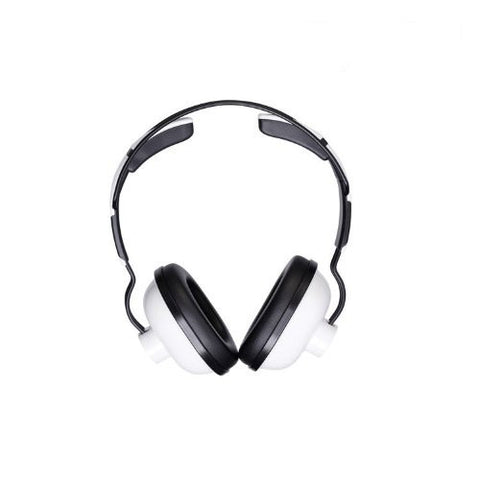 SUPERLUX HD 651 / HEADPHONES (WHITE) - 1to1 Music
