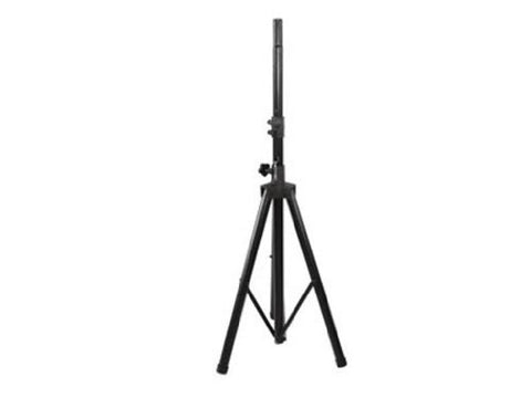SS102 Speaker Stand - 1.1 - 2m - 1to1 Music