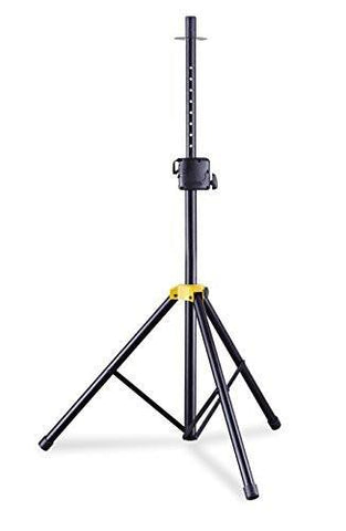 Hercules SS400B Auto Lock Speaker Stand - 1to1 Music