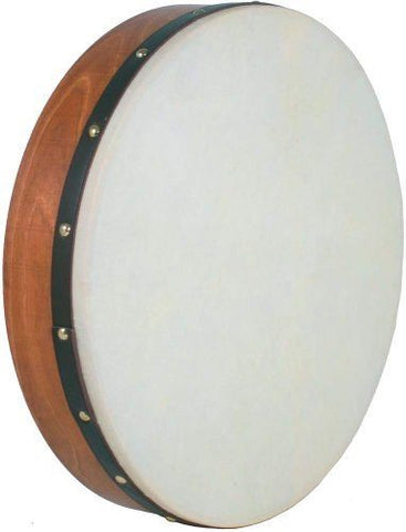 Waltons P1900-418DB - Bodhrán - 45 cm (18 Inches) - 1to1 Music