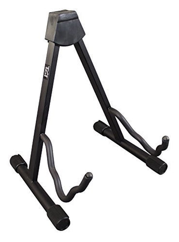 TGI 3493 Universal A Frame Stand for Guitar - 1to1 Music