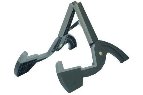 Cooperstand Ecco-G Guitar Stand - 1to1 Music