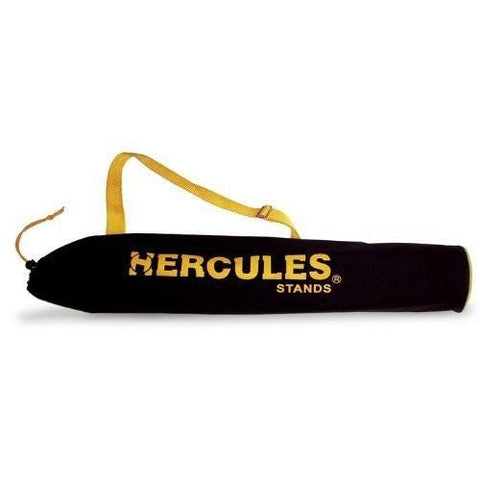 Hercules GSB001 Carrying Bag - 1to1 Music