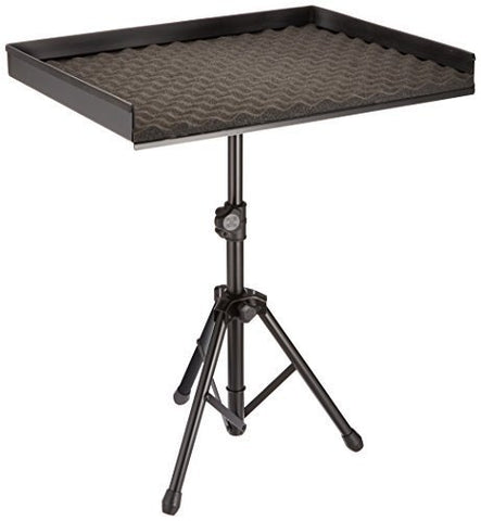Hercules DS800B Percussion Table Stand - 1to1 Music