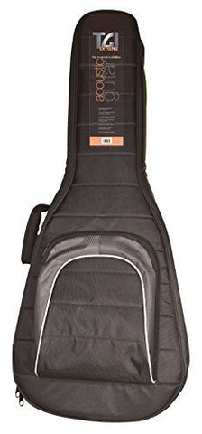 TGI 4815 Bag for Acoustic Guitar - 1to1 Music