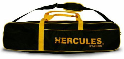 Hercules Orchestral Music Stand Bag - 1to1 Music