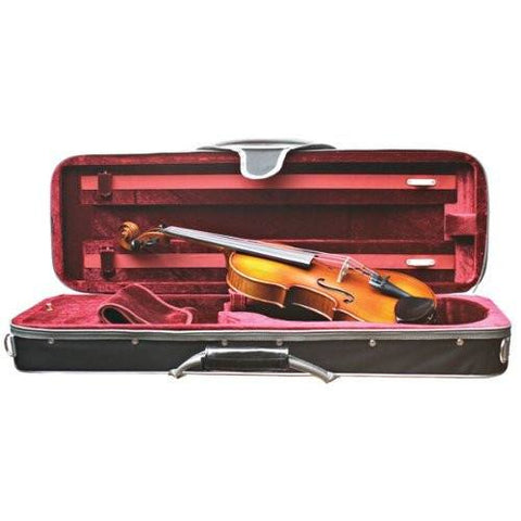 Primavera Loreato Violin Set Size 4/4 - 1to1 Music