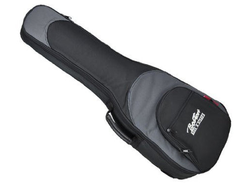 The World's Best Padded Ukulele Bag? - 25mm Padding for Baritone - 1to1 Music