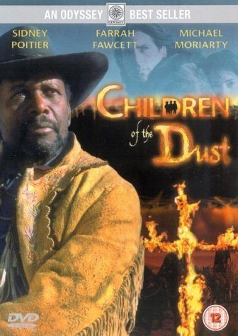 Children of the Dust [DVD] [1995] - 1to1 Music