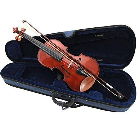 Primavera 90 Set with Violin (Size 1/4) - 1to1 Music