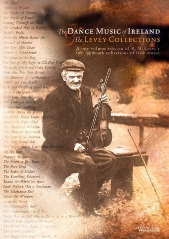 The First Collection of The Dance Music of Ireland: 1 - 1to1 Music
