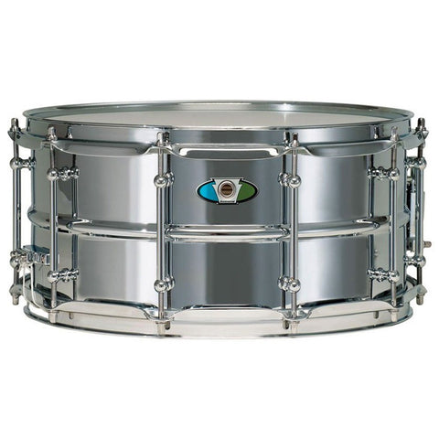 Ludwig Snare Drum (LW6514SL) - 1to1 Music