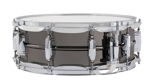 Ludwig Snare Drum (LB416) - 1to1 Music
