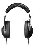 EX-25 Studio Headphones