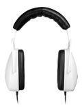 EX-29 Studio Headphones
