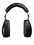 EXW-37 Studio Headphones