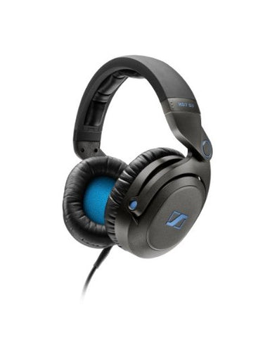 Sennheiser HD7 DJ Closed Ear Headphones