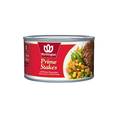 Prime Stakes (case of 12)-13 oz