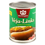 Veja-Links, Low Fat (case of 12)-19 oz