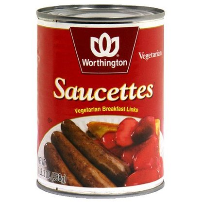 Saucettes (case of 12)-19 oz