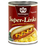 Super Links-19 oz