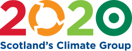 2020: Scotland's Climate Group