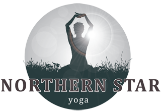 Northern Star Yoga