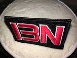 13Battalion Logo OG Patch