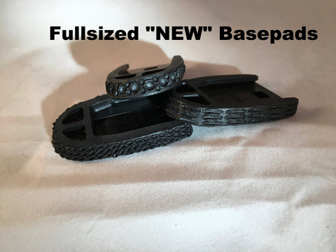 M&P Fullsized Basepads 9/40/357 (NEW)