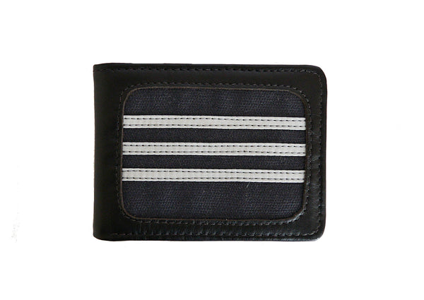 Wellfleet Wallet