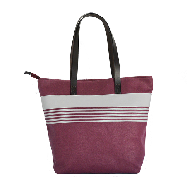 Kennebunkport Carryall