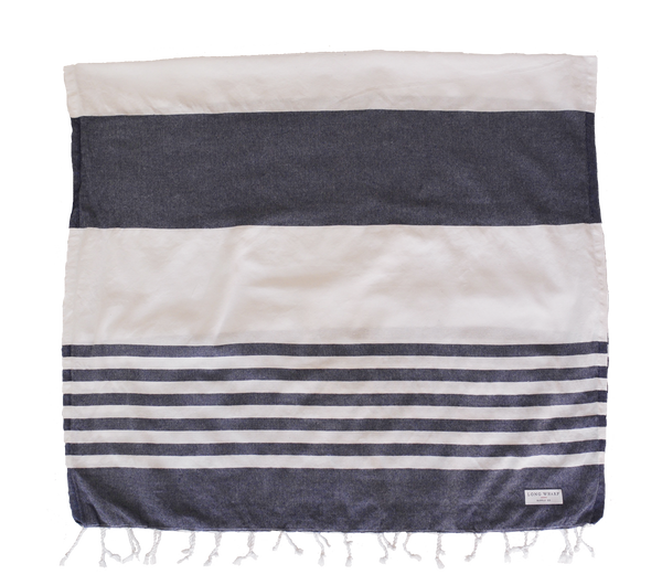 Chatham Travel Towel
