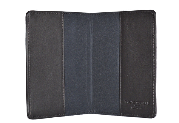 Acadia Passport Sleeve