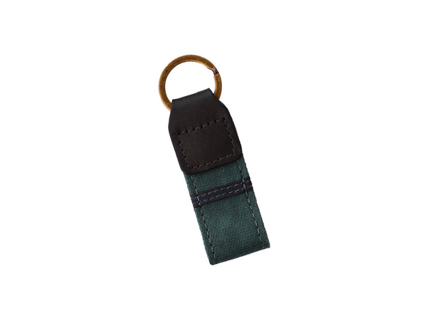 Greenport Key Fob