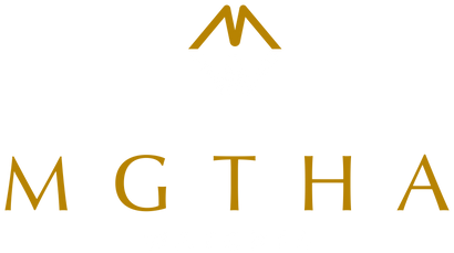 MGTHA Watches