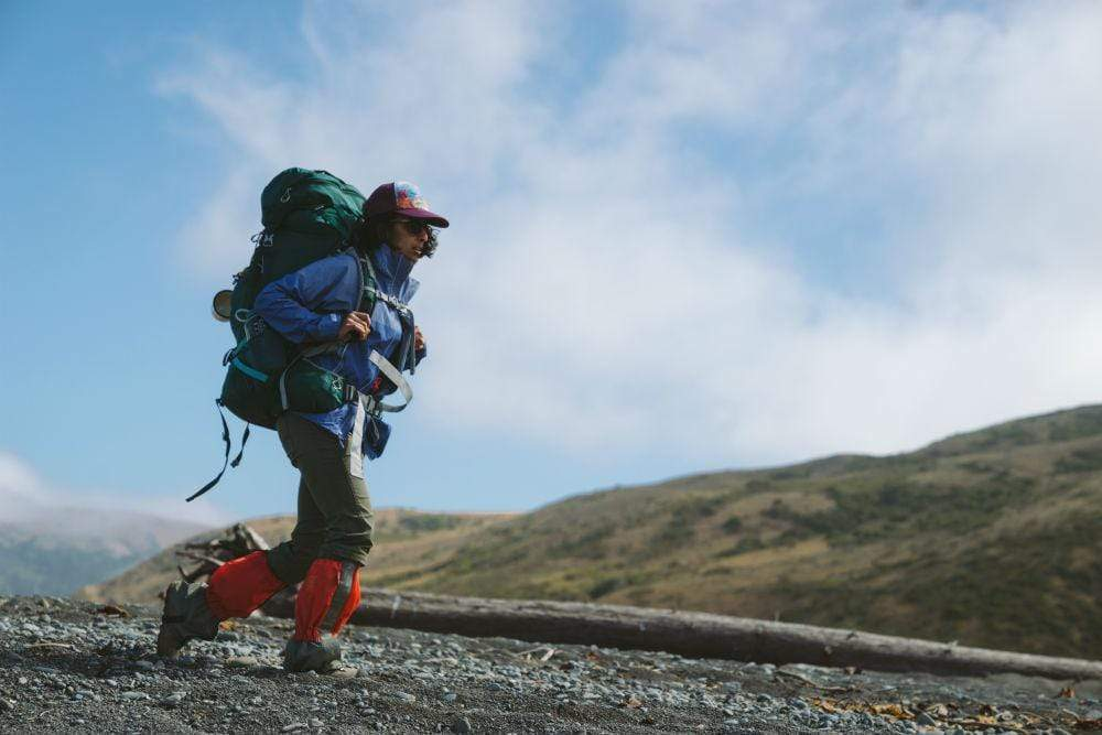 5 European Outdoor Brands You Might Not Know... But Should