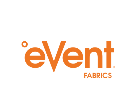 Our Partner eVent (Logo)