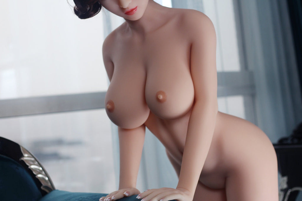 More 161 cm sex dolls from WM dolls!! $2219