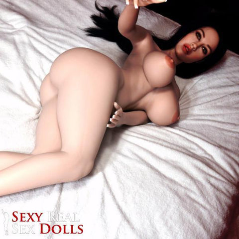 big tits and butt adult love doll