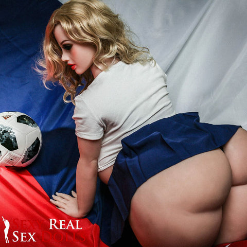 world cup sex doll