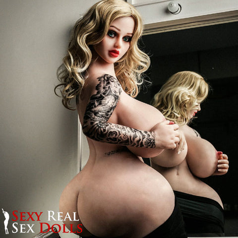Sexy sex in the world