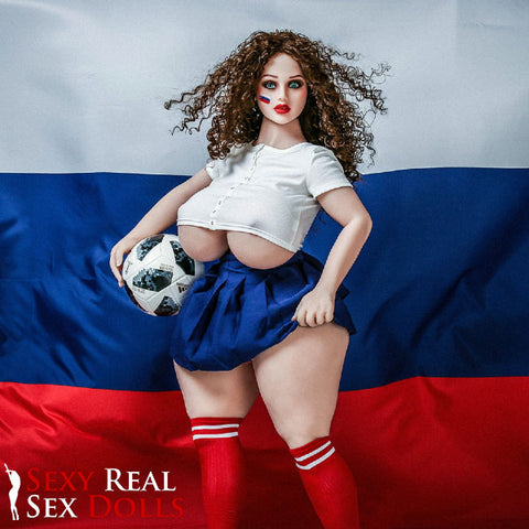 russia sex doll world cup