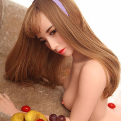 160 cm small breast z-one doll silicone love doll