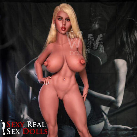 huge nipple lifelike sex doll