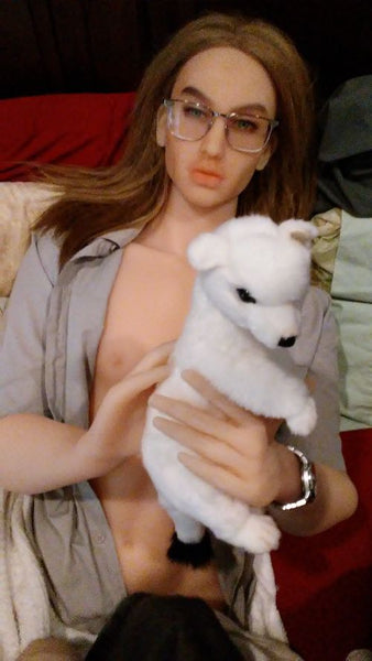 buy male gay sex doll