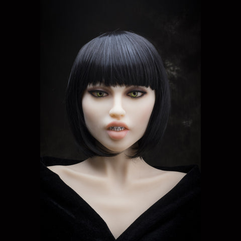 sexy vampire kit for love doll
