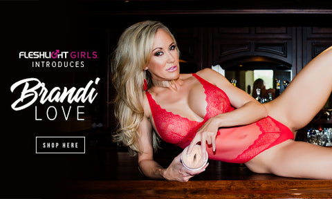 buy brandi love sex fleshlight
