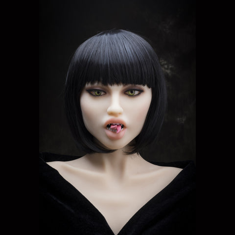 sexy vampire sex doll kit